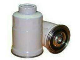 Топливный фильтр для погрузчиков Toyota