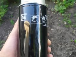 Топливный фильтр mann-filter wk 8145
