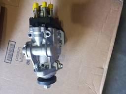 Топливный насос Case, new Holland, ford, isuzu 87803357