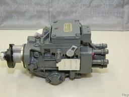 Топливный Насос CAT 228-8953 2288953 Двигателя 3056e