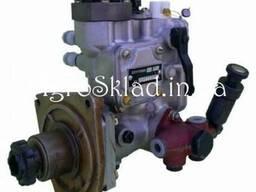Топливный насос Д-144 (Т-40)