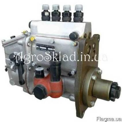 Топливный насос Д-65 (ЮМЗ-6)
