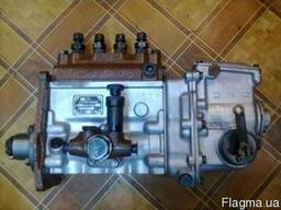 Топливный насос лстн-410010 для двигателя СМД-22