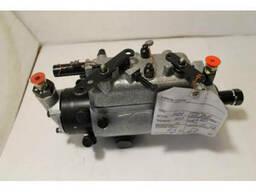 """Топливный насос """"Мефин"""" F020 на двигатель Д3900"""