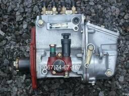 Топливный насос мтз-80 двигатель д-240.ТНВД 4УТНИ-1111005-20