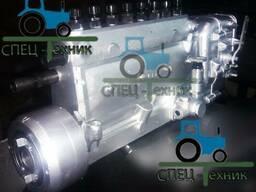 Топливный насос на двигатель ЯМЗ-238