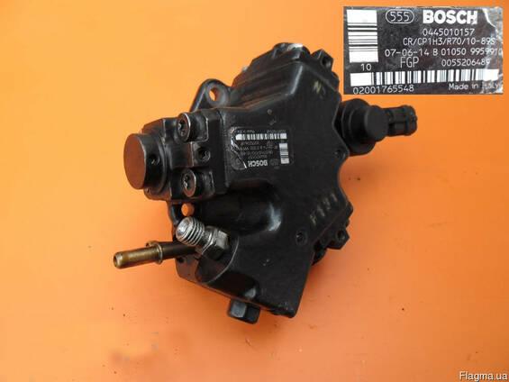 Топливный насос на Fiat Doblo 1.3 JTD 0445010057