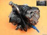 Топливный насос на Fiat Ducato 2.3 JTD 0445020008 - фото 1