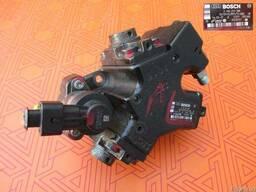 Топливный насос на Renault Trafic 2.0 dci 0445010208