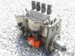 Топливный насос на трактор ЮМЗ-6 (Д-65)