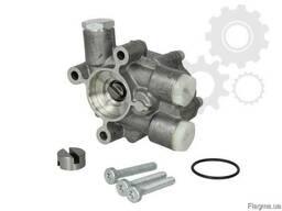 Топливный насос низкого давления DAF 1797650, ZF 8695671113