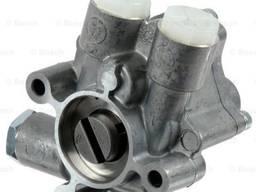 Топливный насос низкого давления DAF CF 85, XF 105
