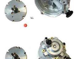 Топливный насос низкого давления DAF CF75/85/95XF )))))