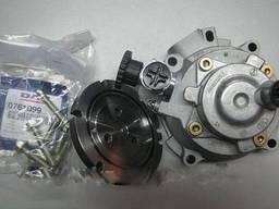 Топливный насос низкого давления ДАФ, DAF CF/XF, тннд даф, паливний насос низького тиску