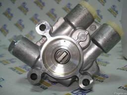 Топливный насос низкого давления DAF XF105 / CF85 Euro-5 П