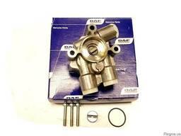 Топливный насос низкого давления DAF XF105/CF85