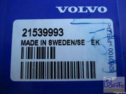 Топливный насос низкого давления Volvo FH12 FM12 RVI DXI
