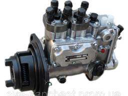 Топливный насос Т-150 ТНВД 584. 1111004
