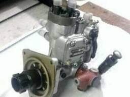 Топливный насос Т-40 | ТНВД Д-144, Д-37 | 54.1111004-50 - фото 1