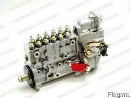 Топливный насос (ТНВД) 3975927, 5260153, 6PH111A-120-1100