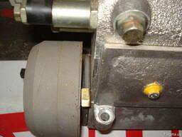 Топливный насос ТНВД 80. 05-30 КрАЗ ,80-111005-30