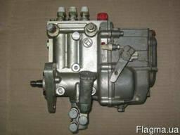 Топливный насос , ТНВД двигателя Zetor, Зетор