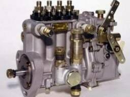 Топливный насос тнвд к двигателю исузу isuzu c-240
