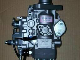 Топливный насос тнвд к двигателю камацу kamazu 4D94E