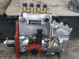 Топливный насос ТНВД на МТЗ ЗИЛ бычок Д-240,245 Т-16-25-40