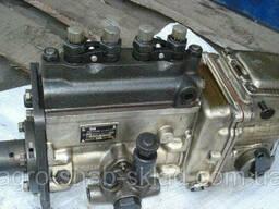 Топливный насос ТНВД СМД-18 4УТНМ-1111005-18Н (СМД-14Н. ..