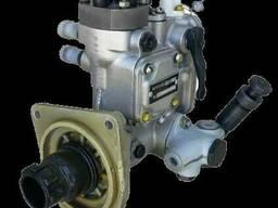 Топливный насос ТНВД Т-25, Т-16 (Д-21А) 572.1111004