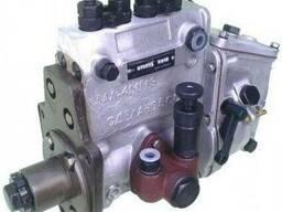 Топливный насос (ТНВД) Т-40, Д-144, 4УТНИ-1111007 рядный