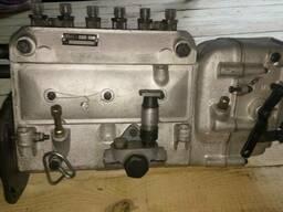 Топливный насос ТНВД ЯМЗ-236 под двигатель СМД-60