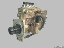 Топливный насос (топляк) ТНВД МТЗ моторпал (пр-во motorpal)