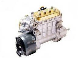 Топливный насос высокого давления 363-1111005-40.01
