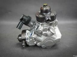 Топливный насос высокого давления Audi A7 059130755CG