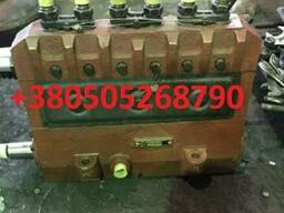 Топливный насос высокого давления дизеля 6ЧН2121 961В0616.2