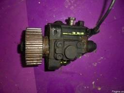 Топливный насос высокого давления Fiat Ducato 2.3 JTD 06-12р