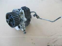 Топливный насос высокого давления Fiat Ducato 2.3 JTD 02-06