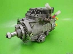 Топливный насос высокого давления Ford Сonnect 1.8tddi