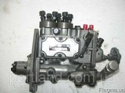 Топливный насос высокого давления СМД-31