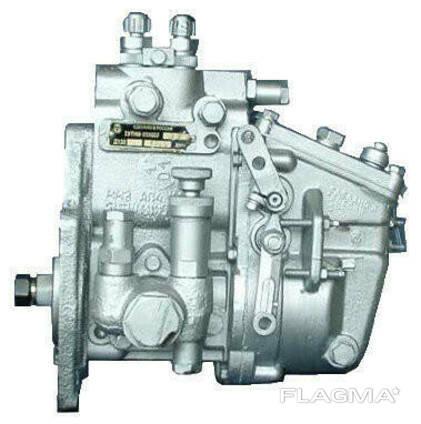 Топливный насос высокого давления Т-30 / ТНВД Т-130 /. ..