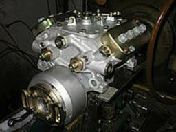 Топливный насос высокого давления ТНВД Камаз 740. 33-02