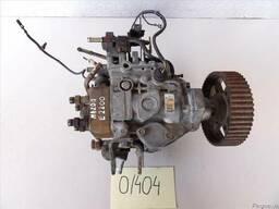 Топливный насос высокого давления/трубки/шест для Mazda 626