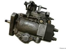 Топливный насос высокого давления/трубки/шест для Volkswagen