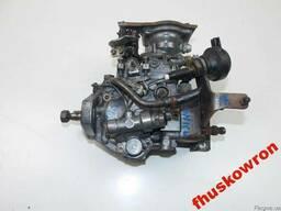 Топливный насос высокого давления/трубки/шест для Opel Astra