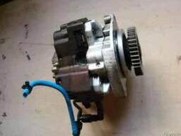 Топливный насос высокого давления VW LT 2.8TDI ЛТ