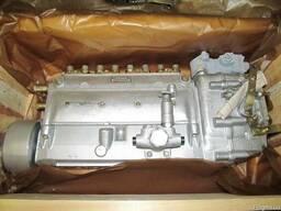 Топливная ЯМЗ-238 (ТНВД ЯМЗ-238)