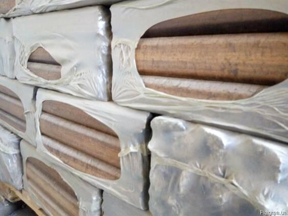 Топливные брикета Pini-kay дуб или Pini-kay смешанные породы