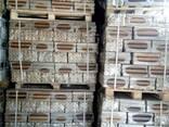 Топливные брикета Pini-kay дуб или Pini-kay смешанные породы - фото 4